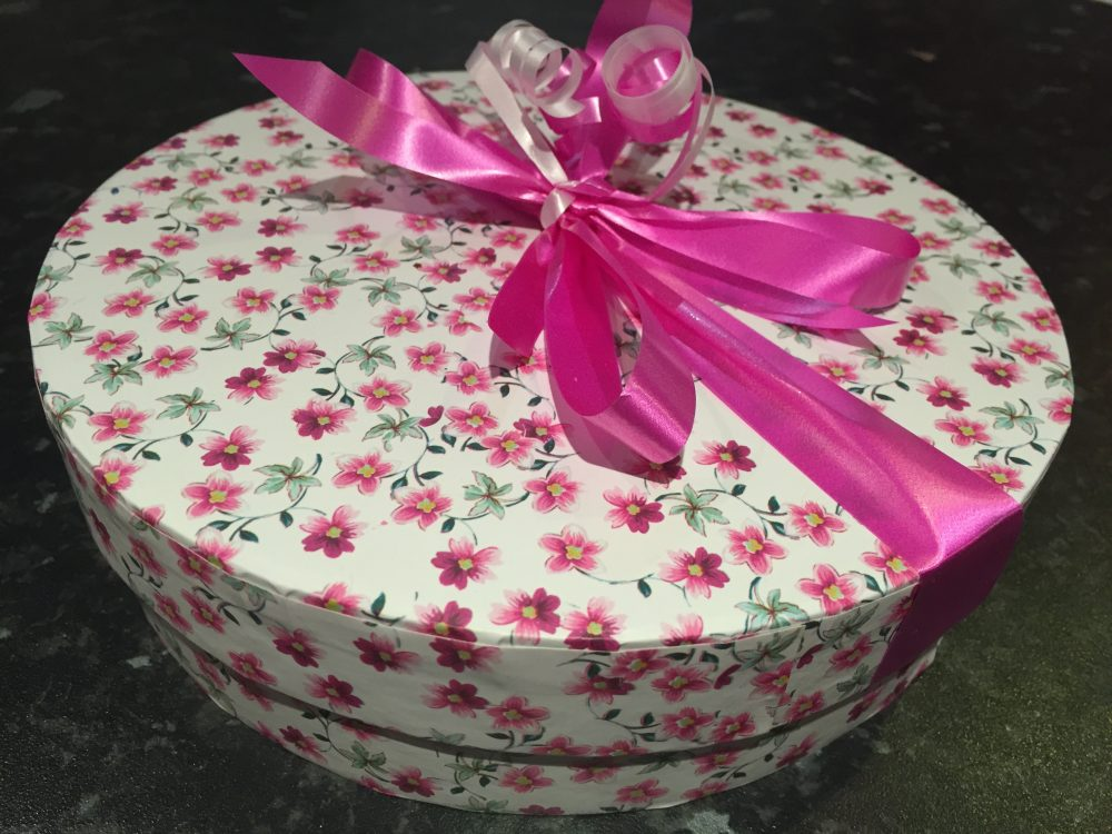 gifts for her uk